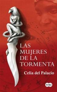 Baixar Mujeres de la tormenta, las pdf, epub, ebook