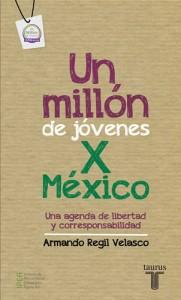 Baixar Millon de jovenes por mexico, un pdf, epub, eBook