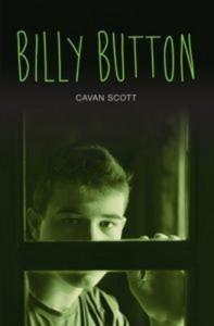 Baixar Billy button pdf, epub, eBook