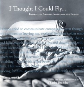 Baixar I thought i could fly pdf, epub, ebook