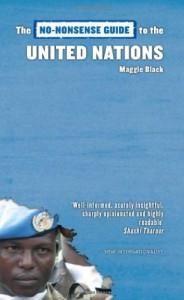 Baixar No-nonsense guide to the united nations pdf, epub, eBook