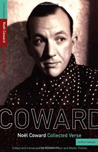 Baixar Noel coward collected verse pdf, epub, eBook