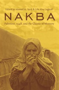 Baixar Nakba pdf, epub, eBook
