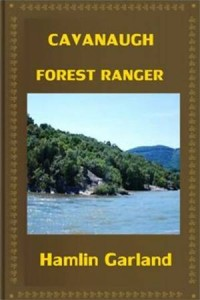 Baixar Cavanaugh: forest ranger pdf, epub, eBook