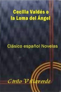 Baixar Cecilia valdes o la loma del angel pdf, epub, eBook