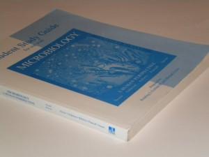 Baixar Microbiology pdf, epub, eBook