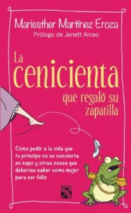 Baixar Cenicienta que regal su zapatilla / who gav, la pdf, epub, eBook
