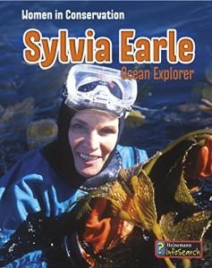 Baixar Sylvia earle pdf, epub, eBook