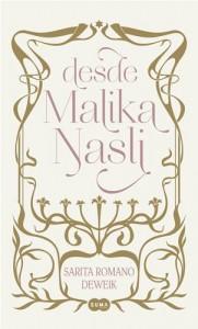Baixar Desde malika nasli pdf, epub, ebook