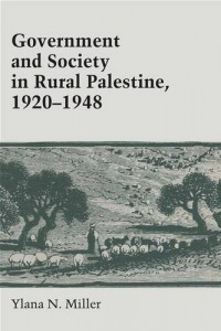 Baixar Government and society in rural palestine, pdf, epub, eBook