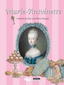 Baixar Marie-antoinette pdf, epub, eBook
