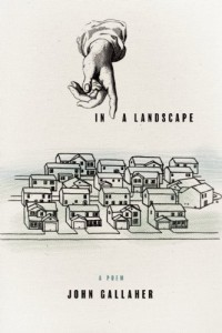 Baixar In a landscape pdf, epub, eBook