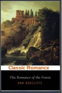 Baixar Romance of the forest, the pdf, epub, eBook
