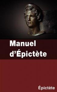 Baixar Manuel depictete pdf, epub, eBook