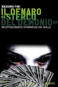 Baixar Denaro sterco del demonio, il pdf, epub, eBook