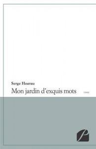 Baixar Mon jardin d'exquis mots pdf, epub, eBook