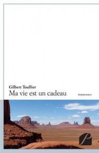 Baixar Ma vie est un cadeau pdf, epub, eBook