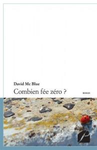 Baixar Combien fee zero ? pdf, epub, eBook