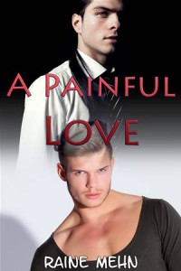 Baixar Painful love, a pdf, epub, ebook
