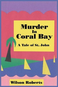 Baixar Murder in coral bay pdf, epub, eBook