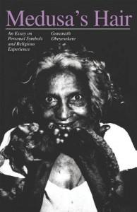 Baixar Medusa's hair pdf, epub, ebook
