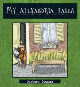 Baixar My alexandria tales: relocating with two dogs – pdf, epub, ebook