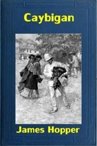Baixar Caybigan pdf, epub, eBook