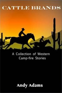 Baixar Cattle brands pdf, epub, eBook