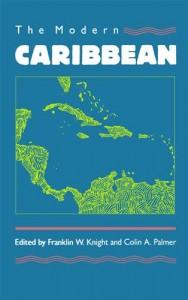 Baixar Modern caribbean, the pdf, epub, ebook