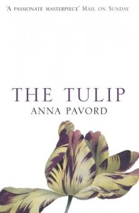 Baixar Tulip, the pdf, epub, eBook