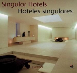 Baixar Singular hotels pdf, epub, ebook