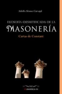 Baixar Filosofia (desmitificada) de la masoneria pdf, epub, ebook