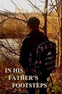Baixar In his father's footsteps pdf, epub, eBook