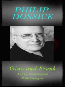 Baixar Gina and frank pdf, epub, eBook