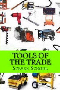 Baixar Tools of the trade pdf, epub, ebook