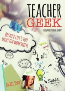 Baixar Teacher geek pdf, epub, ebook
