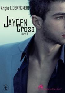 Baixar Jayden cross 1 episode 2 pdf, epub, eBook