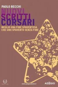 Baixar Nuovi scritti corsari pdf, epub, eBook