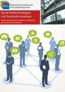 Baixar Social media strategien mit facebook umsetzen pdf, epub, eBook