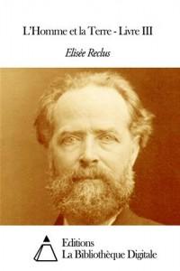 Baixar Lhomme et la terre – livre iii pdf, epub, eBook