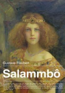 Baixar Salammbo pdf, epub, eBook