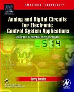 Baixar Analog and digital circuits for control system pdf, epub, eBook