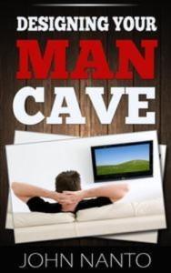Baixar Designing your man cave pdf, epub, ebook