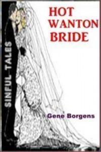Baixar Hot wanton bride pdf, epub, eBook