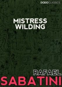 Baixar Mistress wilding pdf, epub, eBook