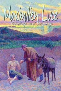 Baixar Maximilien luce pdf, epub, eBook