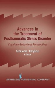 Baixar Advances in the treatment of posttraumatic pdf, epub, eBook