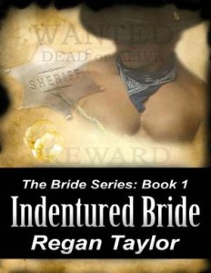 Baixar Indentured bride: book one of the bride series pdf, epub, ebook