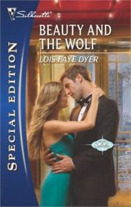 Baixar Beauty and the wolf pdf, epub, eBook