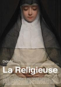Baixar Religieuse, la pdf, epub, eBook